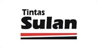Tintas Sulan