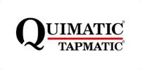 Quimatic Tapmatic Especialidades Químicas