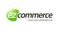 EZ Commerce