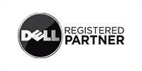 Dell – Hardware de Alta performance e Confiabilidade