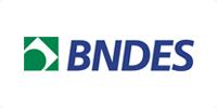 BNDES – Seu projeto parcelado em até 48 vezes