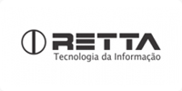 Retta – Força de Vendas Mobile