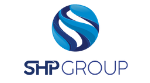 SHP GROUP Logo